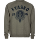 FYASKO Glory Mens Sweatshirt