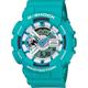 G-SHOCK GA110SN-3A Watch