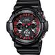 G-SHOCK GA200SH-1A Watch