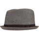 BILLABONG Voyage Mens Hat