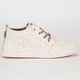 TIGERBEAR REPUBLIK Sugar Momma Womens Shoes