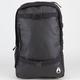 NIXON Smith II Skate Backpack