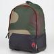 NIXON Platform II Backpack