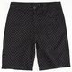 VALOR Concentric Mens Shorts