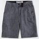 MICROS At Last Boys Shorts