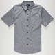 VALOR Hopkins Mens Shirt