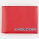 VOLCOM Euro Wallet