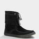 UGG Kaysa Womens Boots
