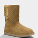 UGG Eliott Womens Boots