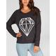 FULL TILT Diamond Womens Sweatshirt