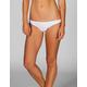 DAMSEL Hipster Cinch Bikini Bottoms