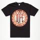 DOPE 1909 Mens T-Shirt