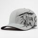 FOX Contour Mens Hat