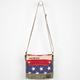 TIGERBEAR REPUBLIK Stones Americana Handbag