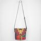 TIGERBEAR REPUBLIK Messenger Bag