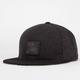 VOLCOM Liftetime Mens Strapback Hat