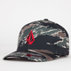 VOLCOM Full Stone Camo Mens Hat