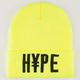 NEFF Hype Beanie