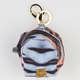 SPRAYGROUND Year Of The Tiger Mini Backpack Keychain