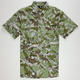 VANGUARD Aussie Battler Mens Shirt