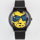 VISION STREET WEAR Psycho Watch