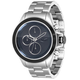 VESTAL The ZR-2 Watch