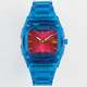 FREESTYLE Classic Candy Watch