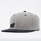 NEFF Daily Mens Hat