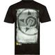 UNIT Toner Mens T-Shirt