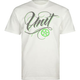UNIT Flow 2.0 Mens T-Shirt