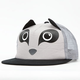 NEFF Animal Mens Trucker Hat