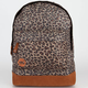MI-PAC Leopard Backpack