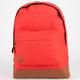 MI-PAC Classic Backpack