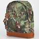MI-PAC Camo Backpack