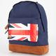 MI-PAC GBR Flag Backpack