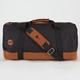 MI-PAC Classic Duffle Bag