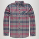 VALOR Grove Mens Shirt