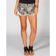 OTHERS FOLLOW Captin Womens Shorts