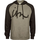 IMPERIAL MOTION Curser Mens Sweatshirt