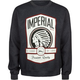 IMPERIAL MOTION Labor Of Love Mens Sweatshirt
