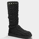 UGG Feliciana Womens Boots