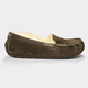 UGG Ansley Womens Slipppers