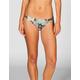 LIRA Camo Bikini Bottoms