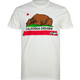 ELDON California Dreamin Mens T-Shirt