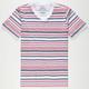 VALOR Zephyr Boys T-Shirt
