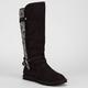 UGG Marielle Womens Boots