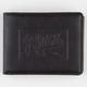 RVCA Sonny Embossed II Wallet