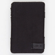 RVCA Ballistic Magic Wallet