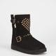 UGG Adrianna Girls Boots