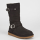 UGG Kensington Girls Boots
